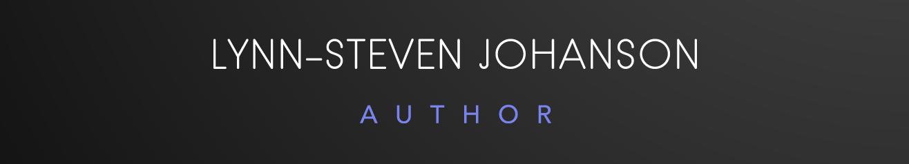 Lynn-Steven Johanson